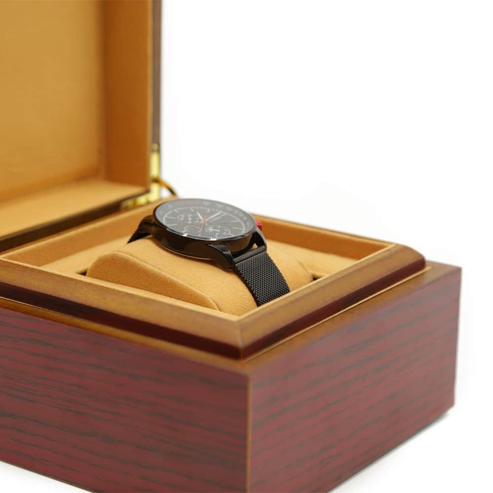 burgundy-single-watch-box-4