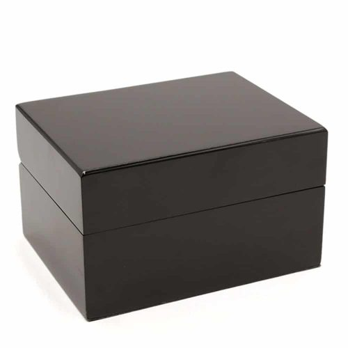 classic-single-watch-box-1