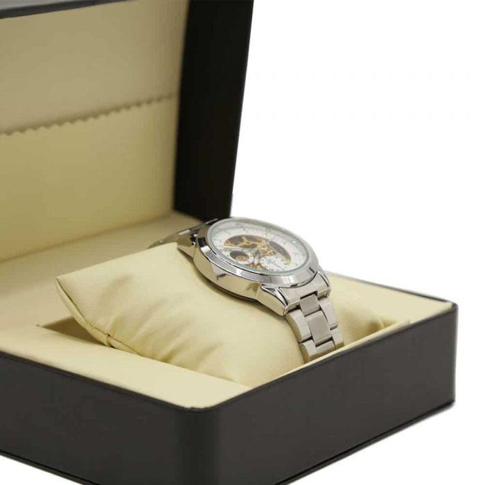 classic-black-single-watch-box-3