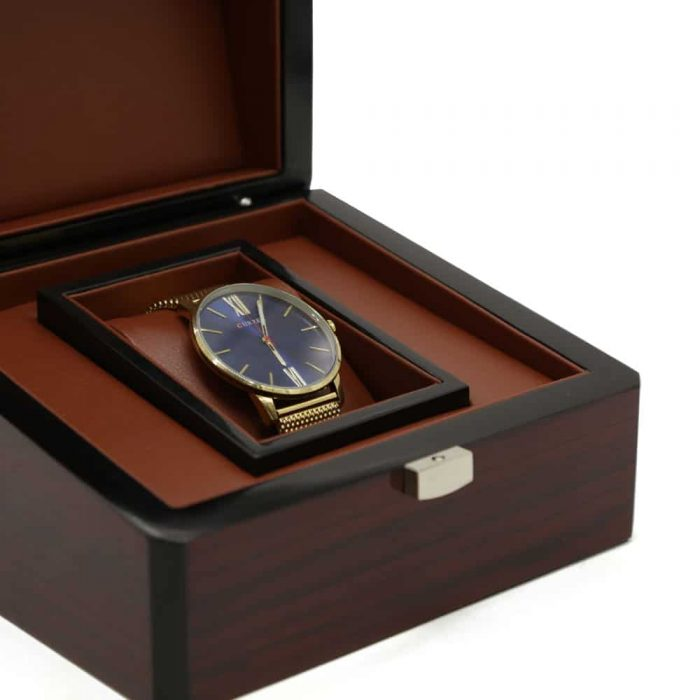 brown-mahogany-single-watch-box-3