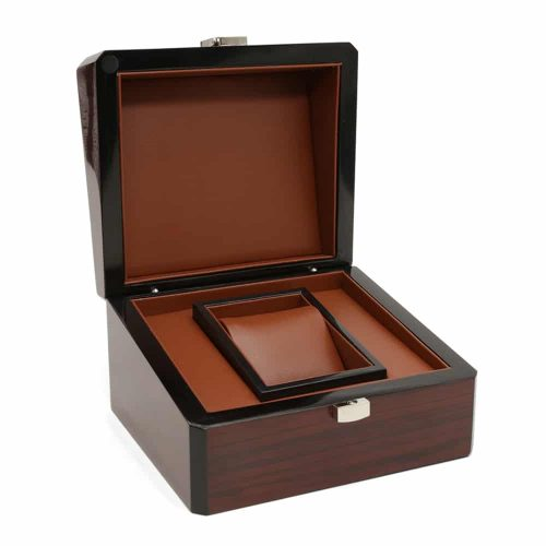 brown-mahogany-single-watch-box-2