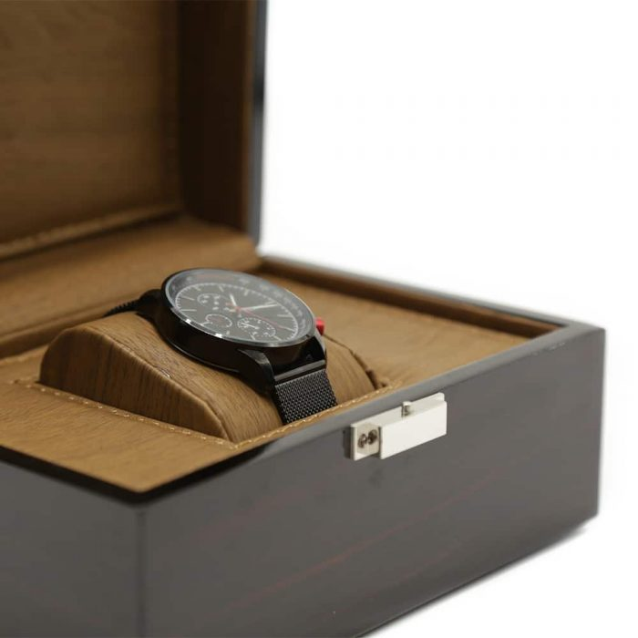 rosewood-single-watch-box-3