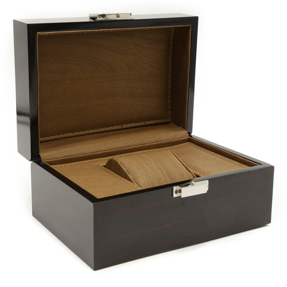 rosewood-single-watch-box-2