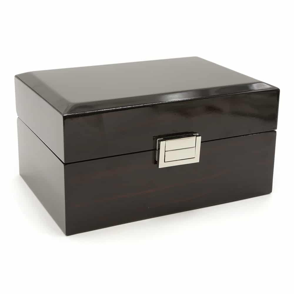 rosewood-single-watch-box-1