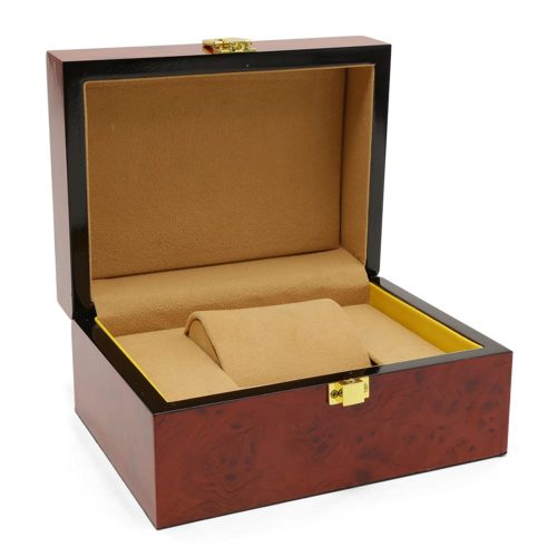 mahogany-premium-single-watch-box-2