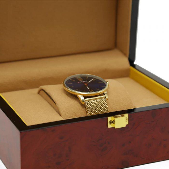 mahogany-premium-single-watch-box-3