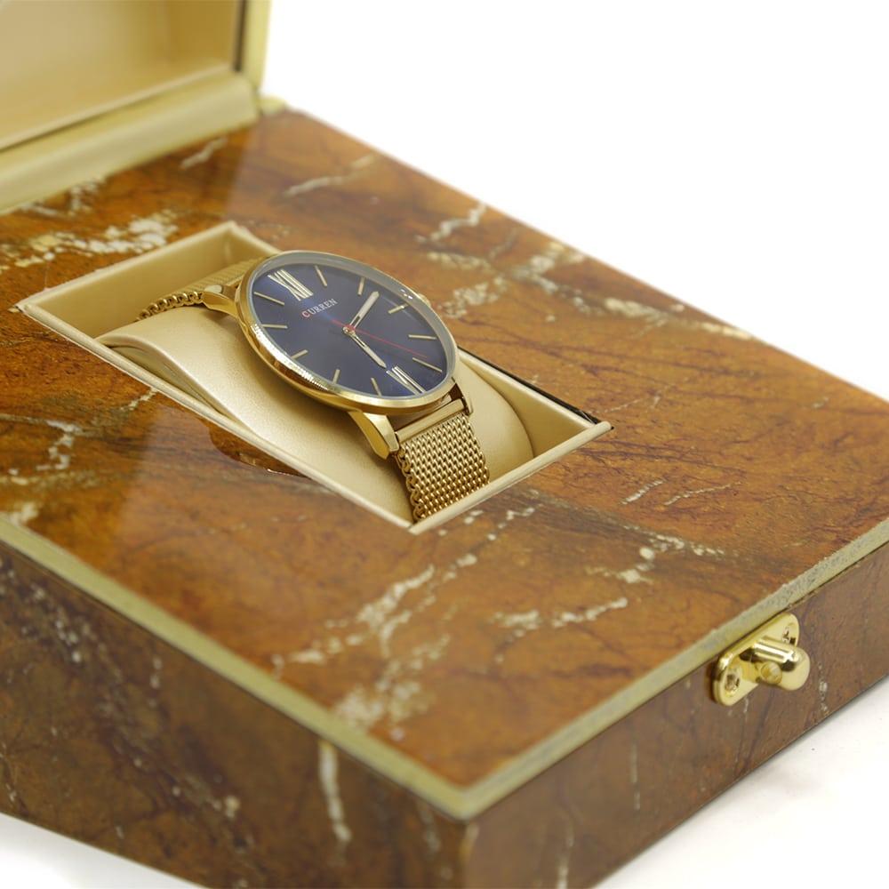 platinum-marble-single-watch-box-3