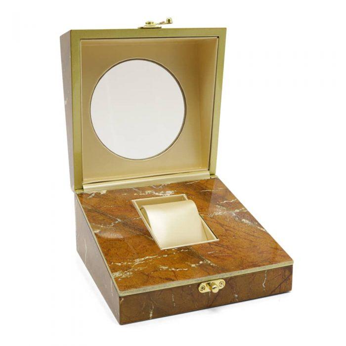 platinum-marble-single-watch-box-2