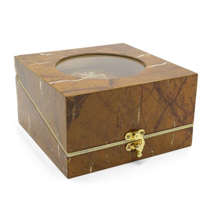 platinum-marble-single-watch-box-1