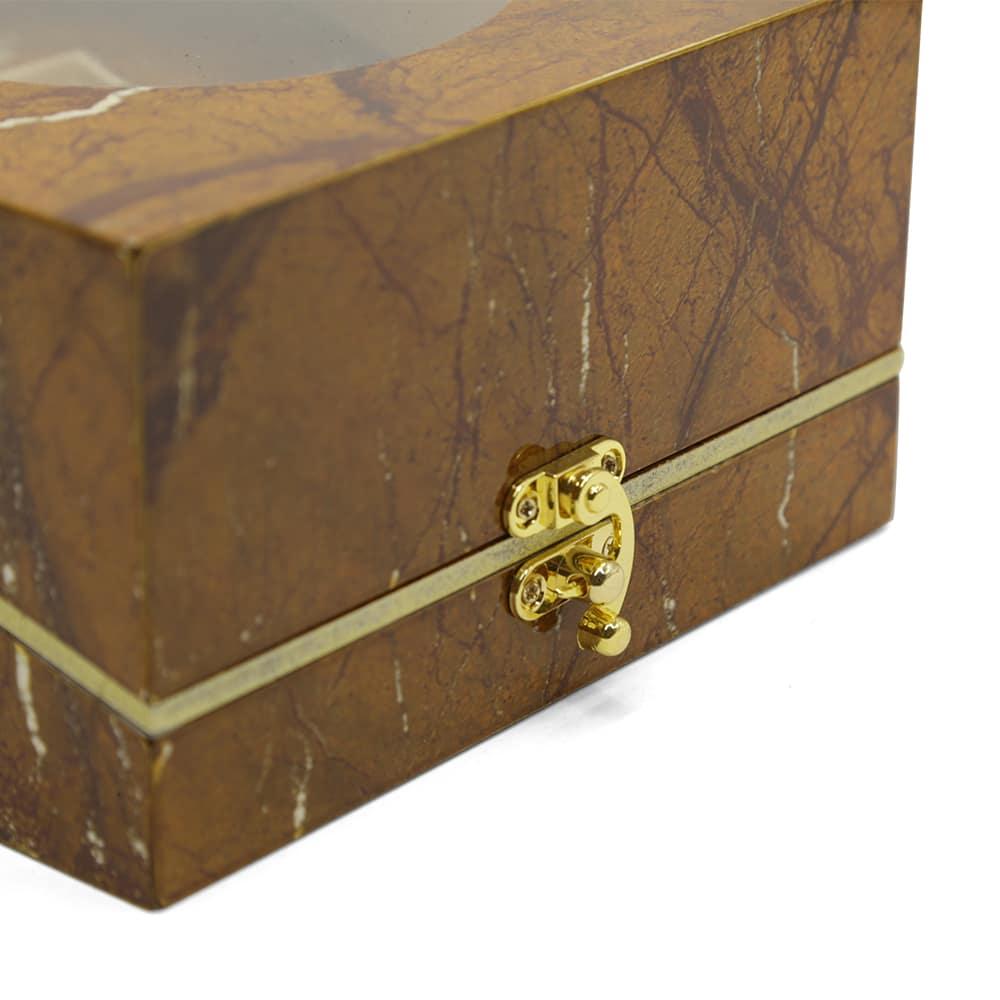 platinum-marble-single-watch-box-4