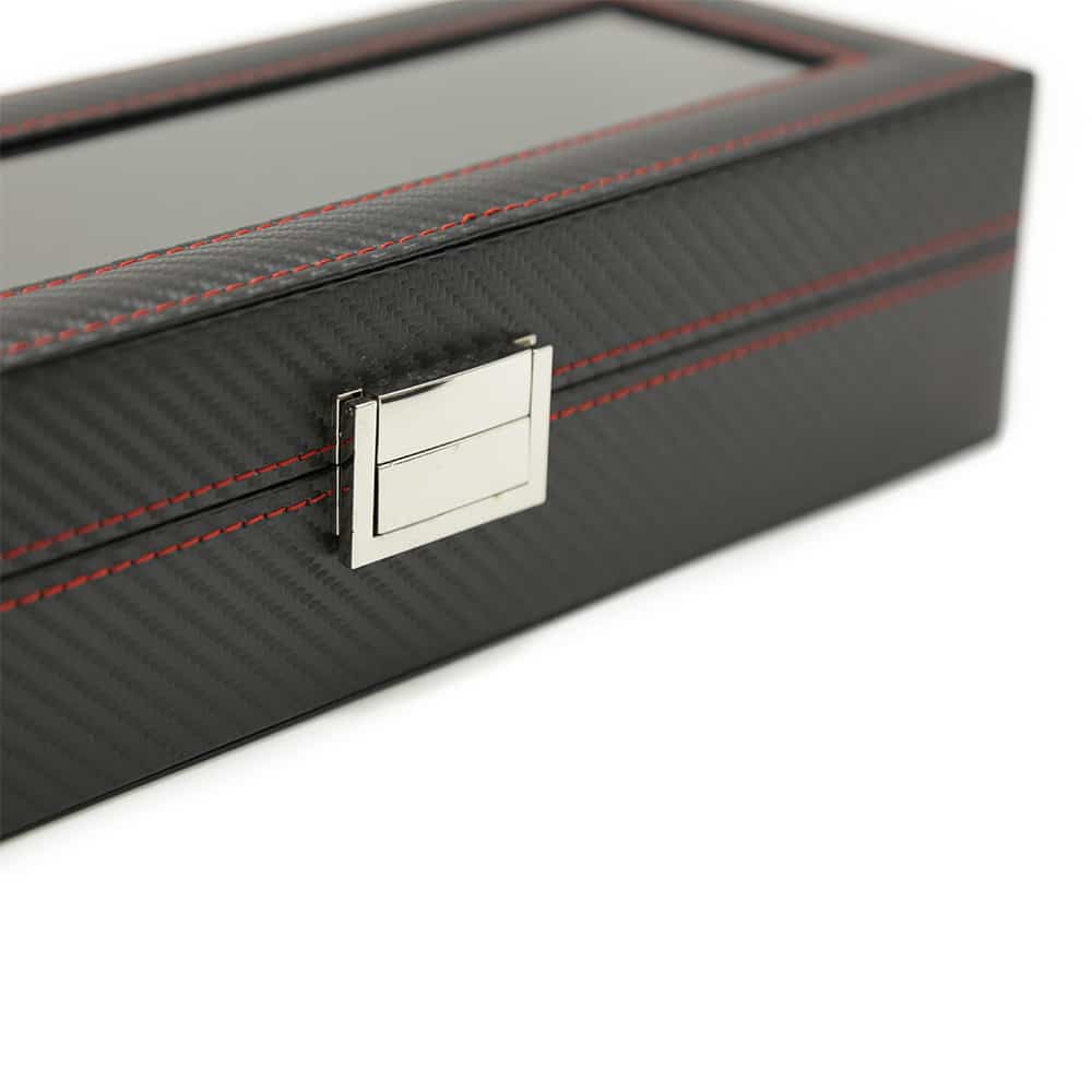 carbon-fibre-6-slot-watch-box-6