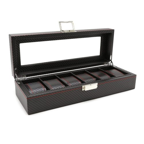 carbon-fibre-6-slot-watch-box-2