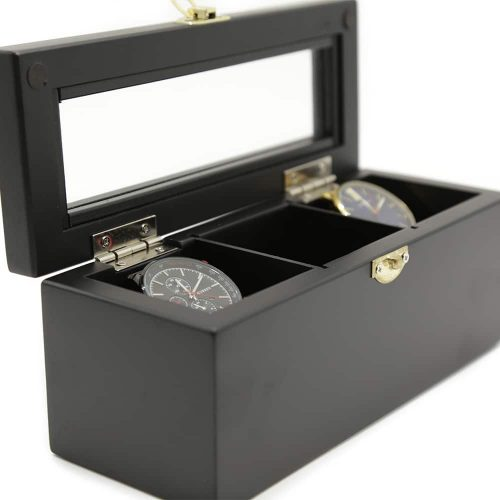 european-black-3-slot-watch-box-2