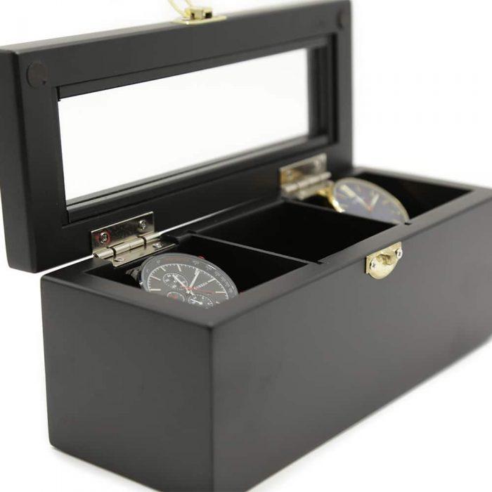 european-black-3-slot-watch-box-2
