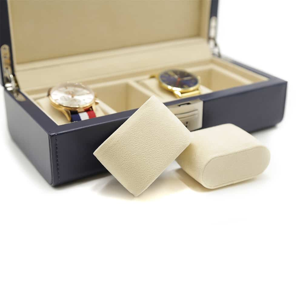 navy-blue-gentlemans-collection-4-slot-watch-box-4