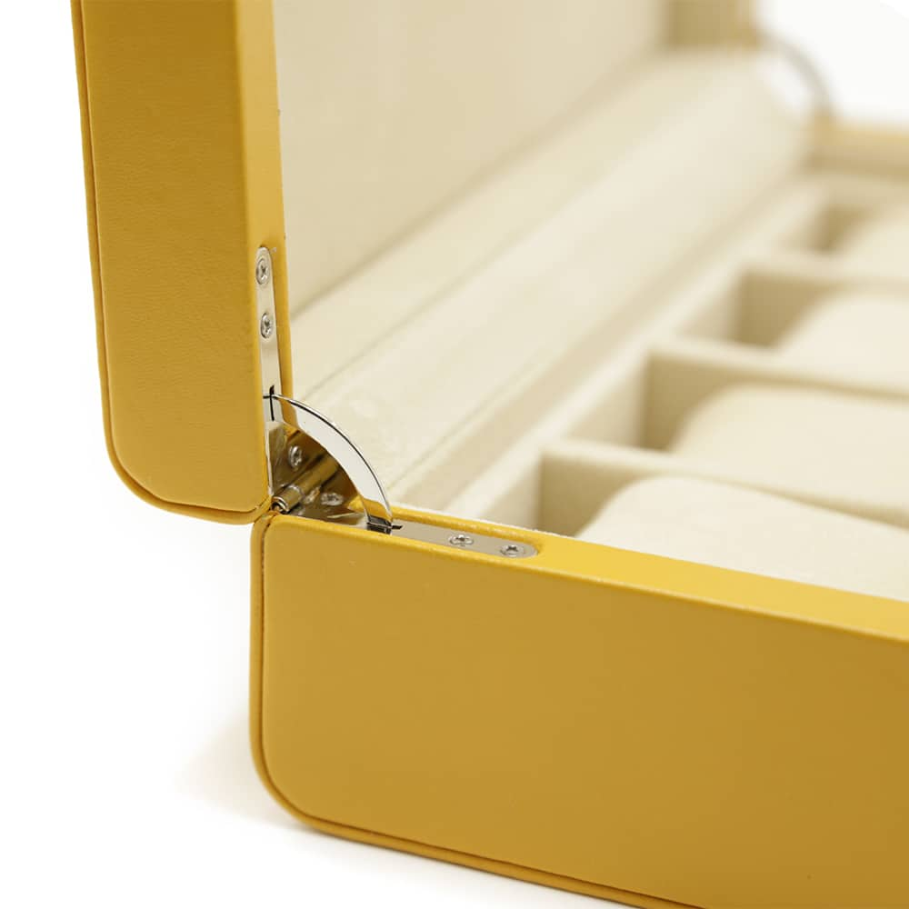mustard-gentlemans-collection-slot-watch-box-4