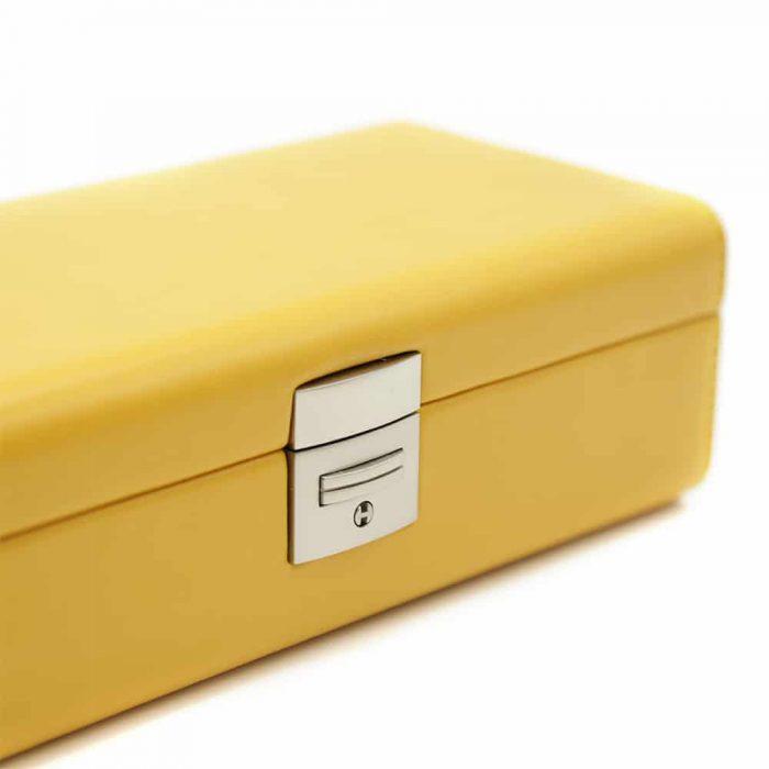 mustard-gentlemans-collection-slot-watch-box-6