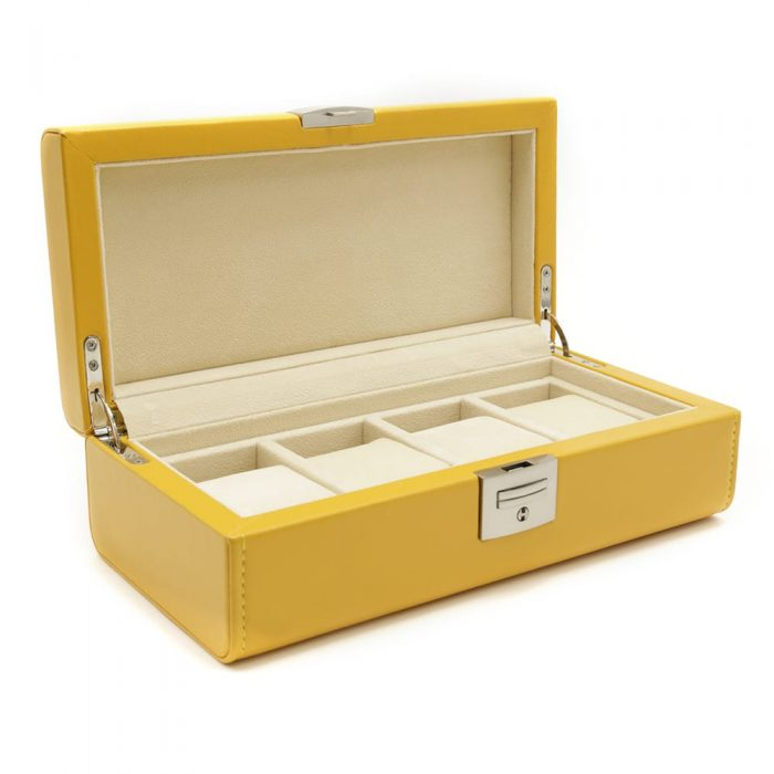 mustard-gentlemans-collection-4-slot-watch-box-2