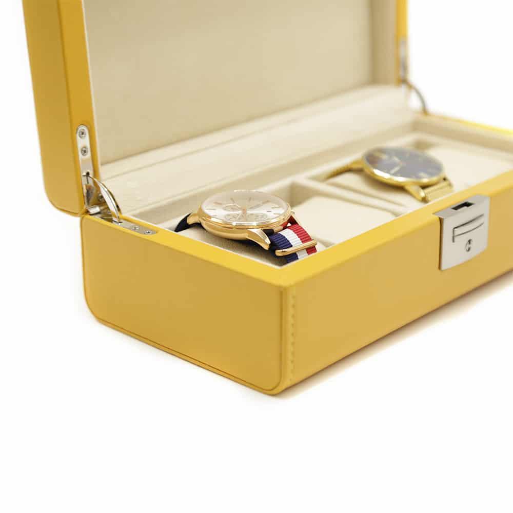 mustard-gentlemans-collection-4-slot-watch-box-3