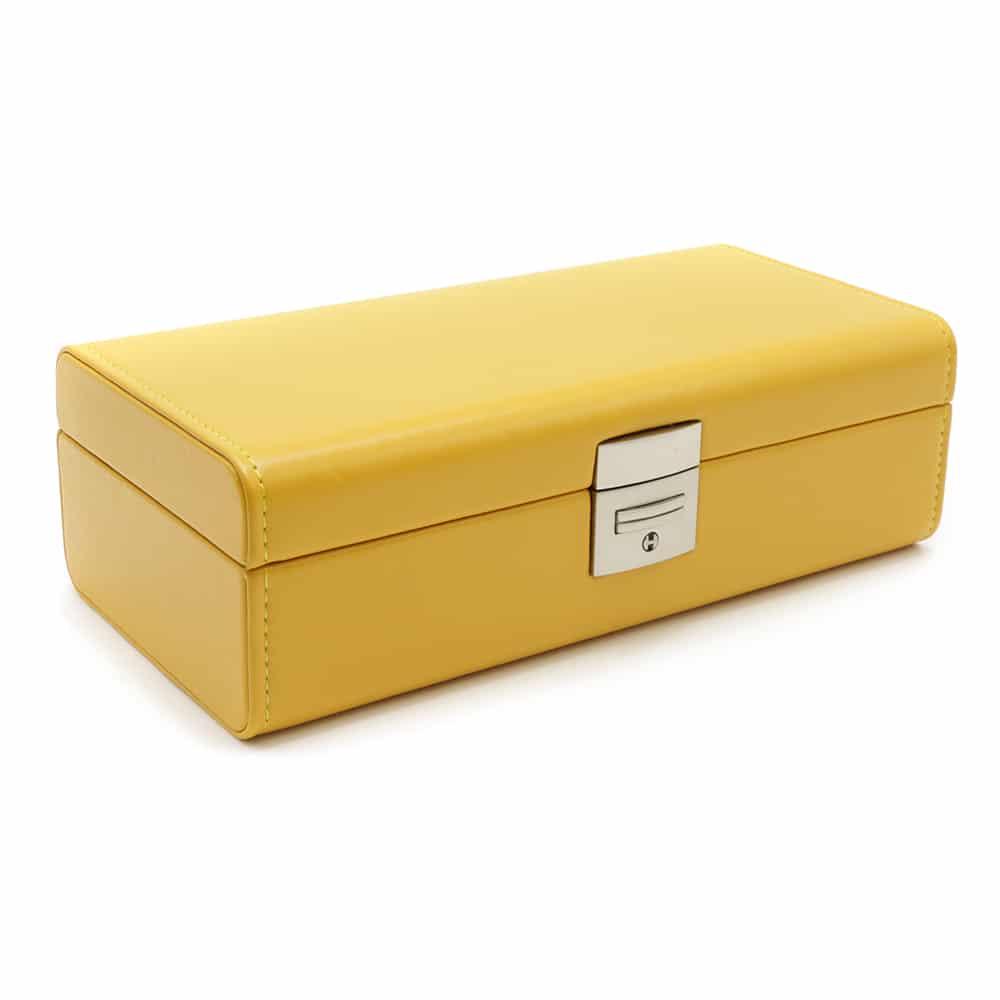 mustard-gentlemans-collection-4-slot-watch-box-1