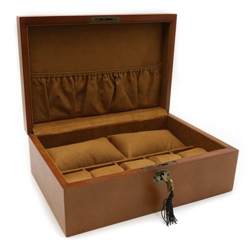 premium-nutmeg-10-slot-watch-box-2