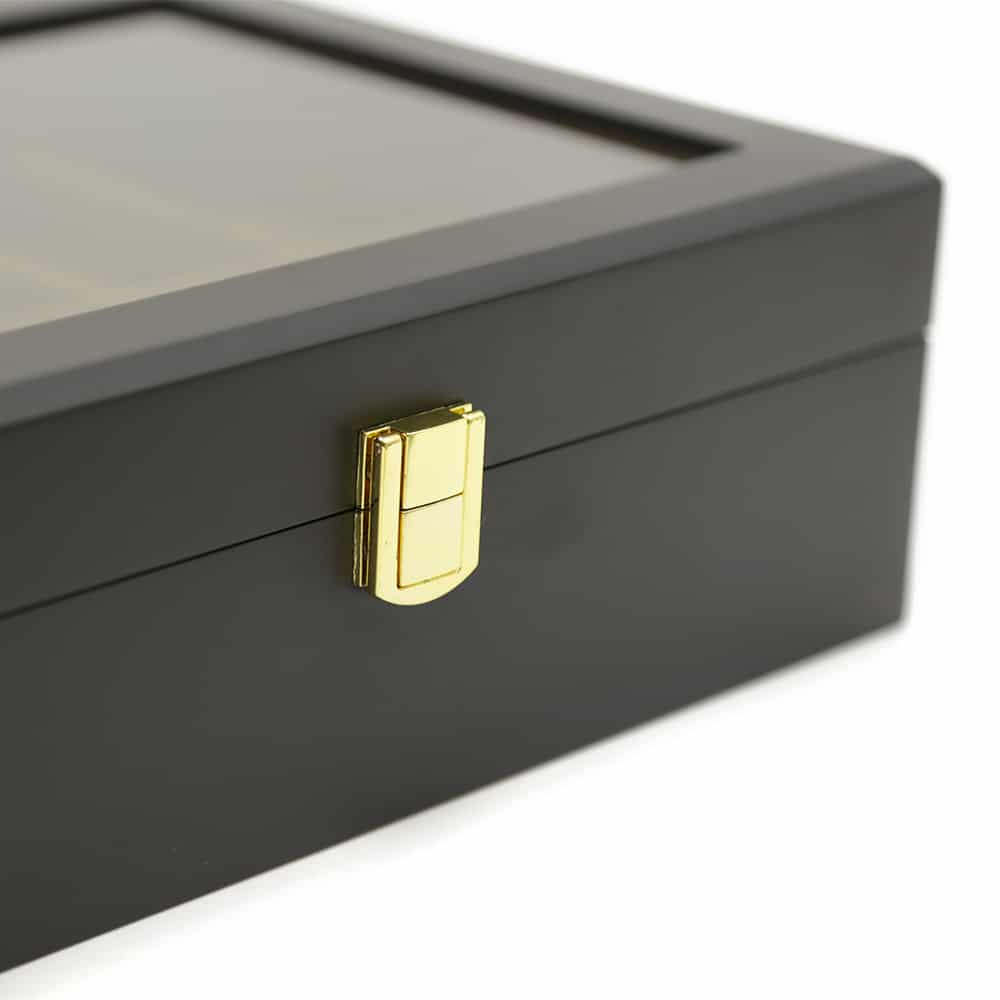 european-10-slot-watch-box-black-6