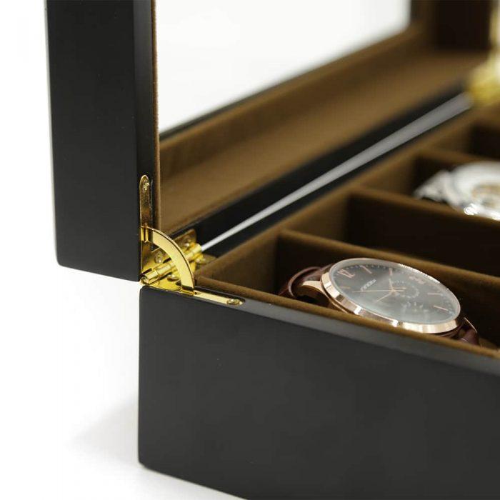 european-10-slot-watch-box-black-5