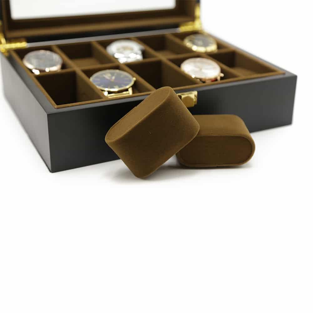 european-10-slot-watch-box-black-4