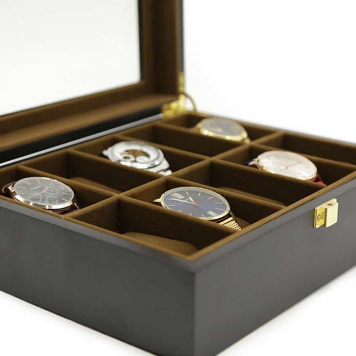 european-10-slot-watch-box-black-3