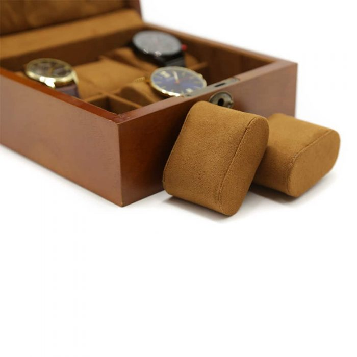 premium-nutmeg-square-6-slot-watch-box-4
