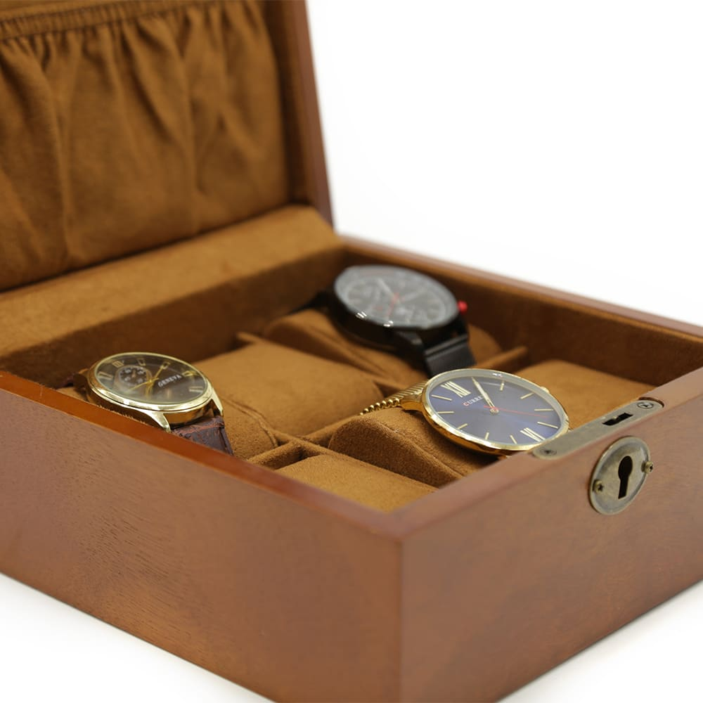 premium-nutmeg-square-6-slot-watch-box-3