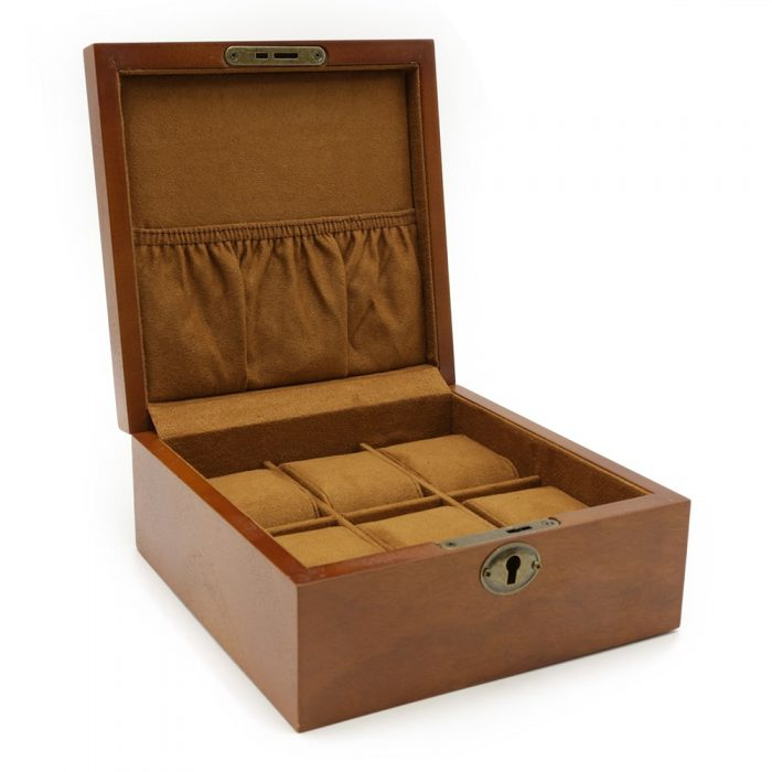 premium-nutmeg-square-6-slot-watch-box-2
