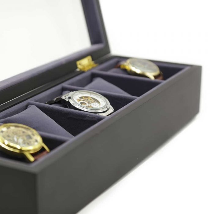 black-royal-5-slot-watch-box-3