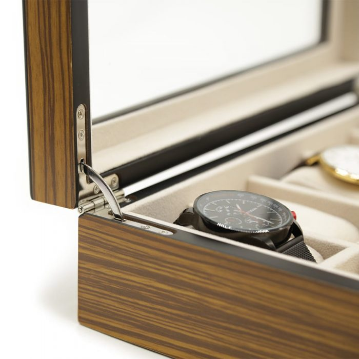 african-brown-10-slot-watch-box-4