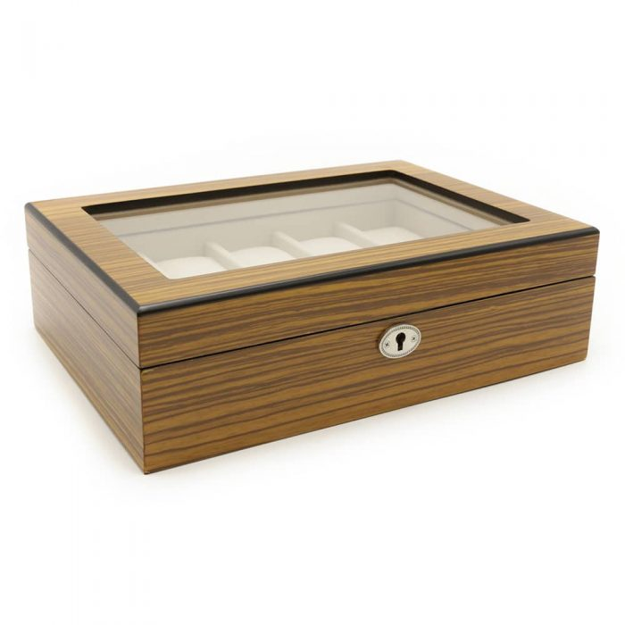 african-brown-10-slot-watch-box-1