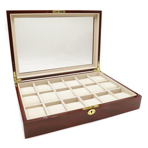 cherry-18-slot-watch-box-2