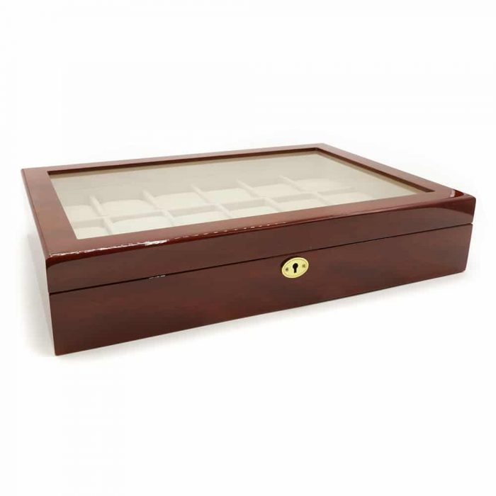 cherry-18-slot-watch-box-1