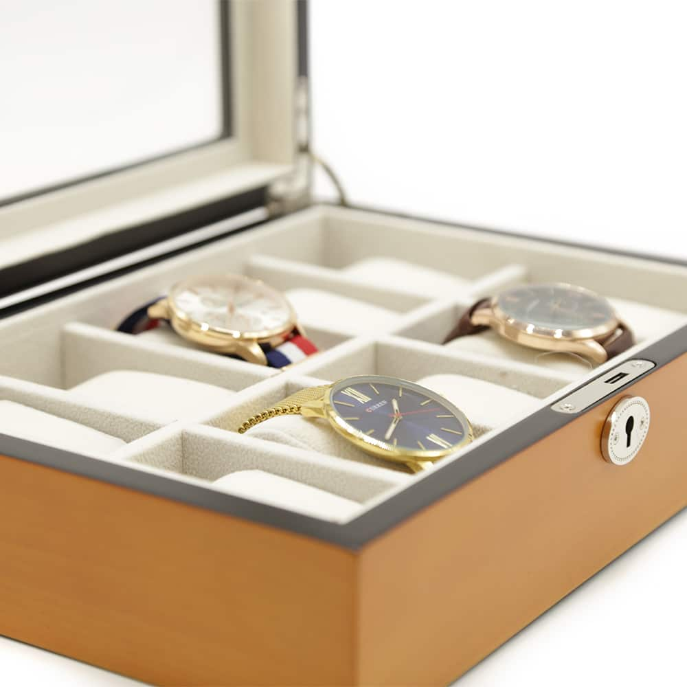 honey-brown-10-slot-watch-box-3