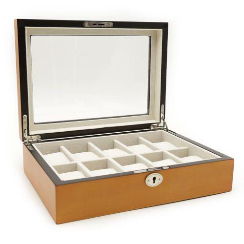 honey-brown-10-slot-watch-box-2