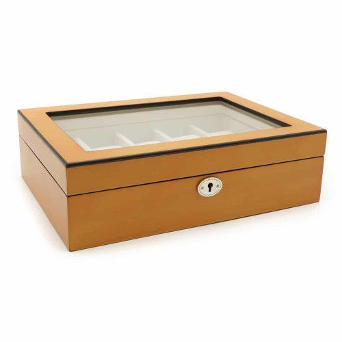 honey-brown-10-slot-watch-box-1