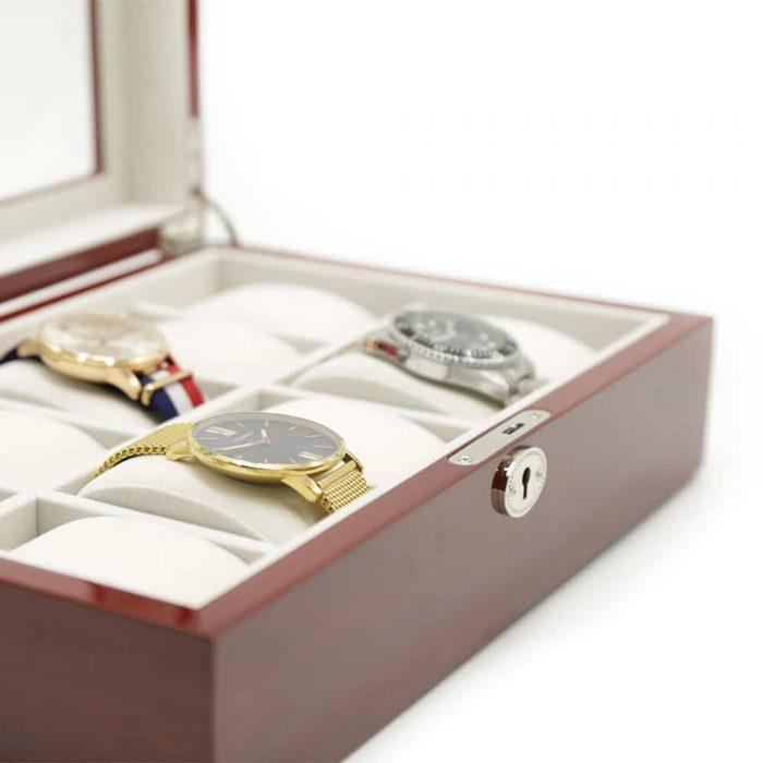 cherry-10-slot-watch-box-3