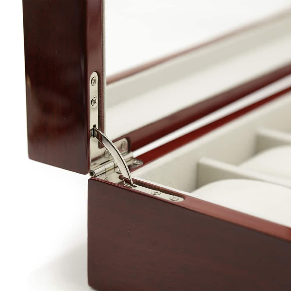 cherry-10-slot-watch-box-4