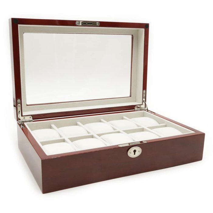 cherry-10-slot-watch-box-2