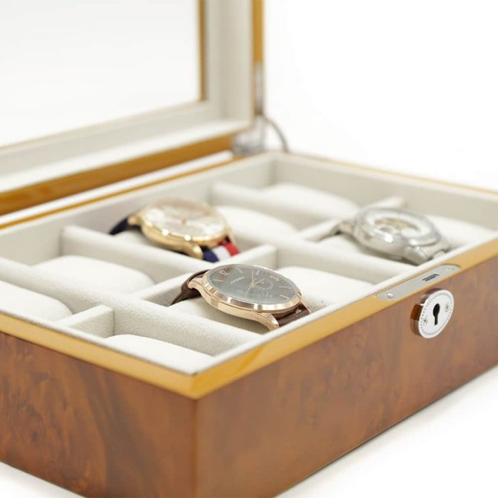 amber-10-slot-watch-box-3
