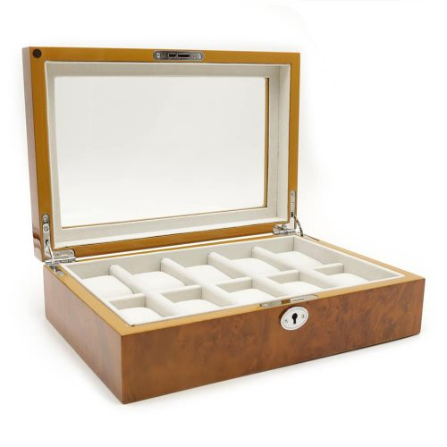 amber-10-slot-watch-box-2