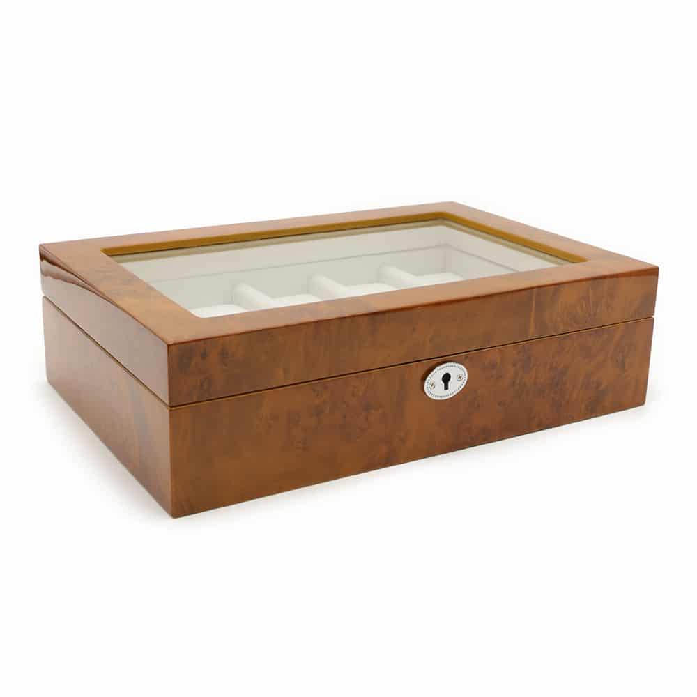 amber-10-slot-watch-box-1