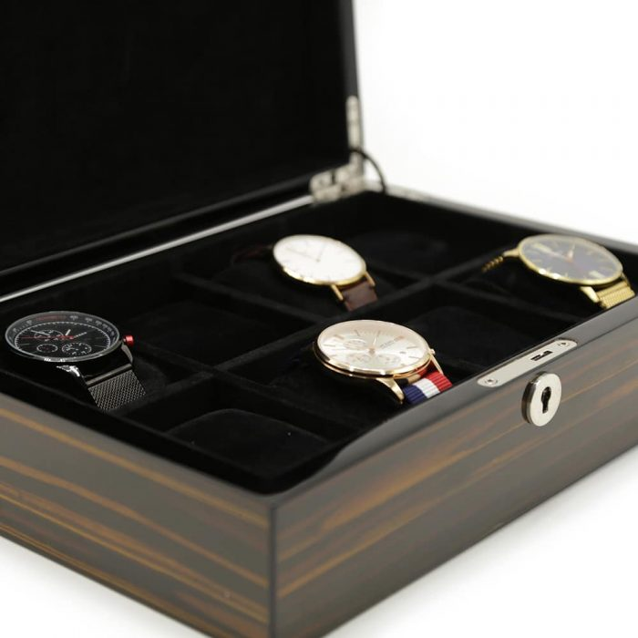 african-brown-8-slow-watch-box-3
