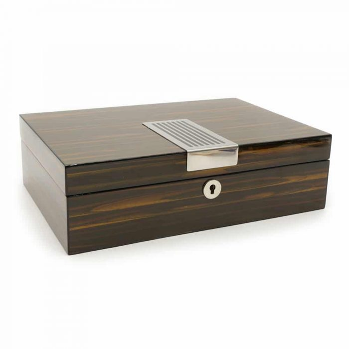 african-brown-8-slow-watch-box-1