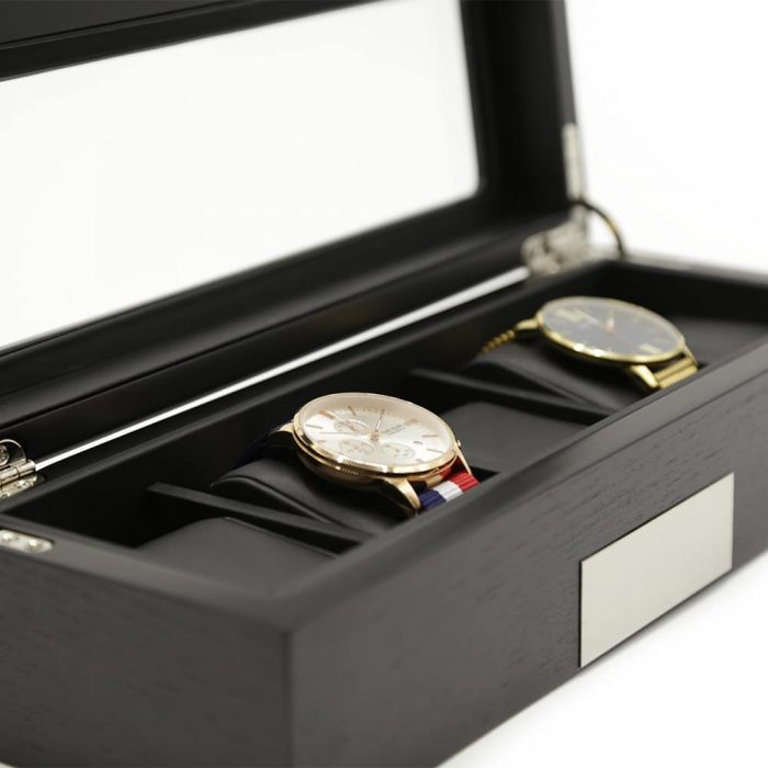 platinum-black-5-slot-watch-box-4
