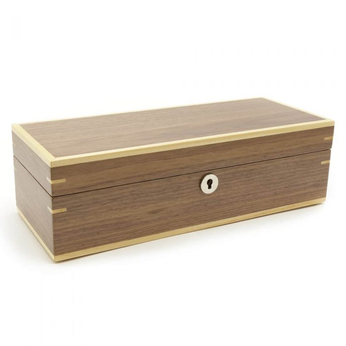 handmade-walnut-5-slot-watch-box-1